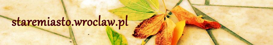 Dezynfekcja za pomocą promieniowania UV | Aranżacje i projekty wnętrz - http://staremiasto.wroclaw.pl/